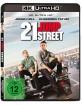 21 Jump Street (2012) 4K (4K UHD) Blu-ray