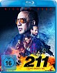 211 - Cops under Fire Blu-ray