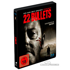 22-Bullets-Steelbook-DE.jpg