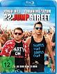 22 Jump Street (2014) (Neuauflage) Blu-ray