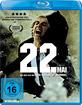 22. Mai Blu-ray