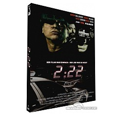 222-2008-spezial-edition-3d-limited-mediabook-edition-cover-b-blu-ray-3d-DE.jpg