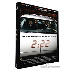 222-2008-spezial-edition-3d-limited-mediabook-edition-cover-c-blu-ray-3d-DE.jpg