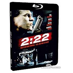 222-der-plan-war-einfach-der-job-war-es-nicht-3d-limited-edition-blu-ray-3d-und-dvd--de.jpg