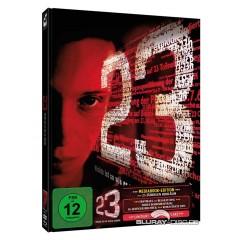 23---nichts-ist-wie-es-scheint-limited-mediabook-edition-de.jpg