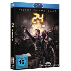 24-Live-Another-Day-Staffel-1-DE.jpg