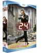 24 heures chrono - Saison 8: L'ultime saison (FR Import) Blu-ray