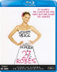 27 Robes (FR Import) Blu-ray