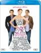 27 Vestidos (ES Import ohne dt. Ton) Blu-ray