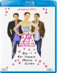27 Volte In Bianco (IT Import ohne dt. Ton) Blu-ray