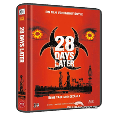 28-Days-Later-Media-Book-A-DE.png