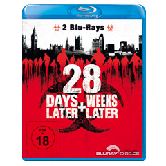 28-Days-und-28-Weeks-Later-Double-Feature.jpg