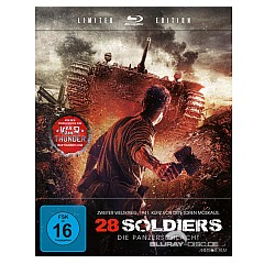28-Soldiers-Die-Panzerschlacht-Limited-FuturePak-Edition-rev-DE.jpg