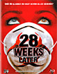 28 Weeks Later - Limited Hartbox Edition (Cover A) Blu-ray