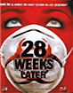 28 Weeks Later (Limited Mediabook Edition) (Cover A) Blu-ray