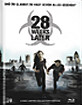 28 Weeks Later (Limited Mediabook Edition) (Cover B) Blu-ray