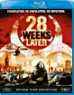 28 Weeks Later (SE Import) Blu-ray
