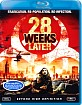 28 Weeks Later (ZA Import ohne dt. Ton) Blu-ray