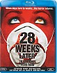 28 Weeks Later (Region A - CA Import ohne dt. Ton) Blu-ray