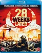 28 Weeks Later (DK Import) Blu-ray