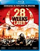 28 Weeks Later (Region A - HK Import ohne dt. Ton) Blu-ray