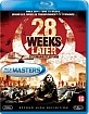 28 Weeks Later (NL Import ohne dt. Ton) Blu-ray
