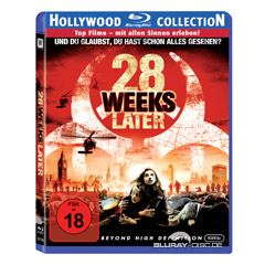 28-weeks-later.jpg