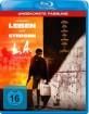 Leben und Sterben in L.A. (Neuauflage) Blu-ray