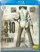 3:10 do Yumy (2007) (PL Import ohne dt. Ton) Blu-ray