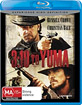 3:10 to Yuma (2007) (AU Import) Blu-ray