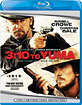 3:10 to Yuma (2007) (US Import ohne dt. Ton) Blu-ray