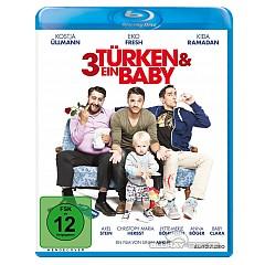 3 Türken Und Ein Baby Ganzer Film