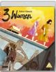 3 Women (1977) (UK Import ohne dt. Ton) Blu-ray