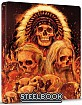 3 from Hell (2019) 4K - Theatrical and Unrated - Best Buy Exclusive Steelbook (4K UHD + Blu-ray + Digital Copy) (US Import ohne dt. Ton) Blu-ray