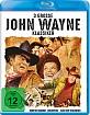 3-grosse-john-wayne-klassiker-3-film-set-de_klein.jpg