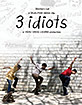 3 Idiots (2009) - Director's Cut - Novamedia Exclusive Limited Full Slip Edition (KR Import ohne dt. Ton) Blu-ray