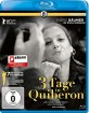 3 Tage in Quiberon (Special Edition) (Neuauflage) Blu-ray