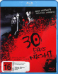 30 Days of Night (AU Import ohne dt. Ton) Blu-ray
