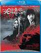 30 Days of Night (US Import ohne dt. Ton) Blu-ray