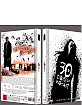 30 Days of Night (Limited Mediabook Edition) (Cover C) Blu-ray