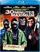 30 minutes maximum (FR Import) Blu-ray