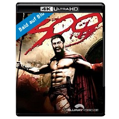 300-4k-edition-boitier-steelbook-fr-import-draft.jpg