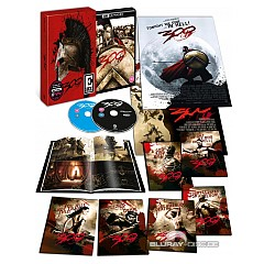 300-4k-hmv-exclusive-cine-edition-4k-uhd-and-blu-ray-uk.jpg