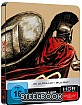 300 4K (Limited Steelbook Edition) (4K UHD + Blu-ray) Blu-ray