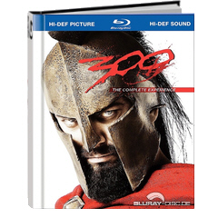 300-Complete-Experience-Collectors-Book-CA-ODT.jpg