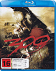 300 (NZ Import ohne dt. Ton) Blu-ray