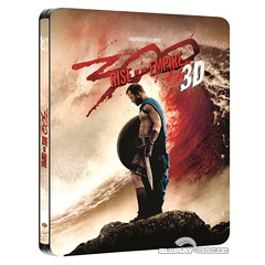 300-Rise-of-an-Empire-3D-Entertainment-Store-Steelbook-UK.jpg