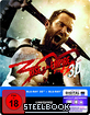 300: Rise of an Empire 3D - Limited Edition Steelbook (Blu-ray 3D + Blu-ray + UV Copy) Blu-ray