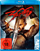300: Rise of an Empire (Blu-ray + UV Copy) Blu-ray