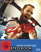 300: Rise of an Empire - Limited Edition Steelbook Blu-ray